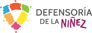 logo defensoria.png